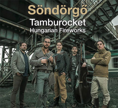 cd_sondorgo_tamburocket