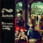 cd_alimara_pernadal