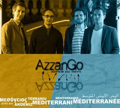 cd_azzango