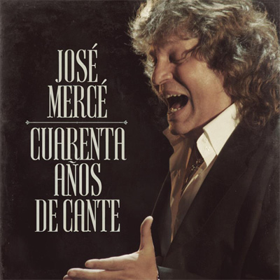 cd_josemerce_cuarenta