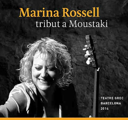 cd_marinarossell_tributamoustaki