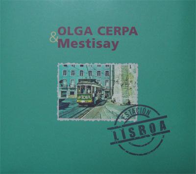 cd_olgacerpa&mestisay