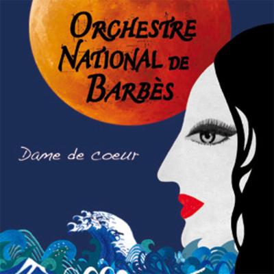 cd_orchestrenationaldebarbe