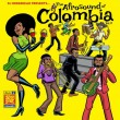 cd_theafrosoundofcolombiavol2