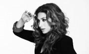 "Estrella Morente canta clásicos brasileños en ""Amar en Paz"""