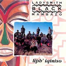 cd_LADYSMITH BLACK MAMBAZO