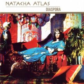 cd_NATACHA ATLAS