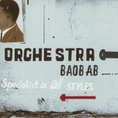 cd_ORCHESTRA BAOBAB