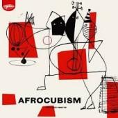 cd_afrocubism