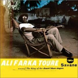 cd_alifarkatoure_savane