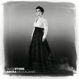 cd_amira_silkandstone