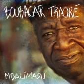 cd_boubakartraore