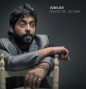 cd_daviddejacoba_jubileo