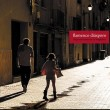 cd_flamenco_diasporo