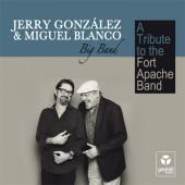 cd_jerrygonzalez&miguelblanco