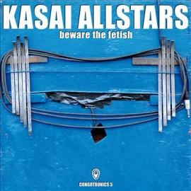 cd_kasaiallstars_bewe