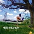 cd_marciofaraco_cajueiro