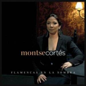 cd_montsecortes_flamencas