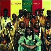 cd_tikenjhanfakoly_theafrican