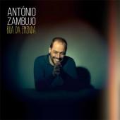 cd_antoniozambujo_rua