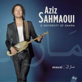 cd_azizsahmaoui&universityofgnawa_mazal