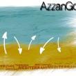 cd_azzango_mediterranée