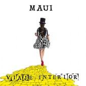 cd_maui_viajeinterior