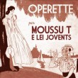 cd_moussuteleijovents_operette