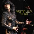 cd_yasminlevy_tango