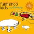 cd_flamencokidseneljalintro