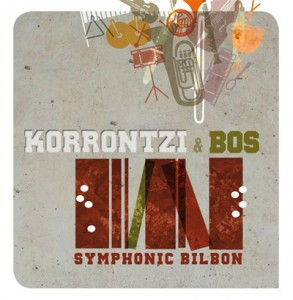 cd_korrontzi_symphonicbilbo