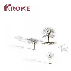 cd_kroke_ten