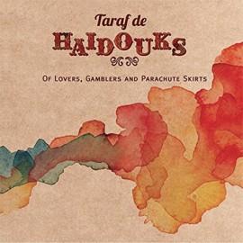 cd_tarafdehaidouks_oflovers