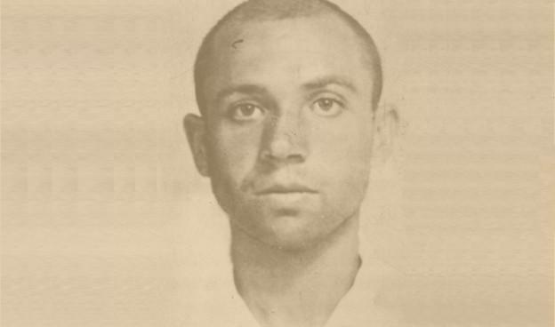 El poeta Miguel Hernández perdió la vida en una carcel alicantina el 28 de marzo de 1942
