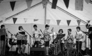 Sedajazz celebra el Dia Internacional del Jazz./ (Sedajazz)
