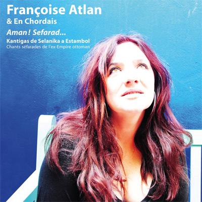 cd_francoiseatlan_aman