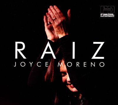 cd_joycemoreno_raiz