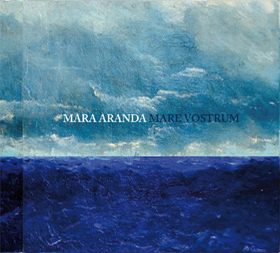 cd_maraaranda_marevostrum