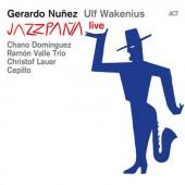 cd_JazzpanaLive
