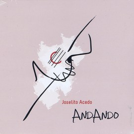 cd_JoselitoAcedo_Andando