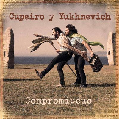cd_cupeiroyukhnevich_compro