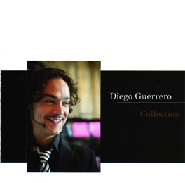 cd_diegoguerrero_collection