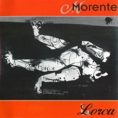 cd_Enrique_Morente-Lorca