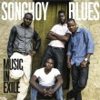 cd_SonghoyBlues_MusicInExile
