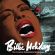 cd_billieholiday_thecomplete