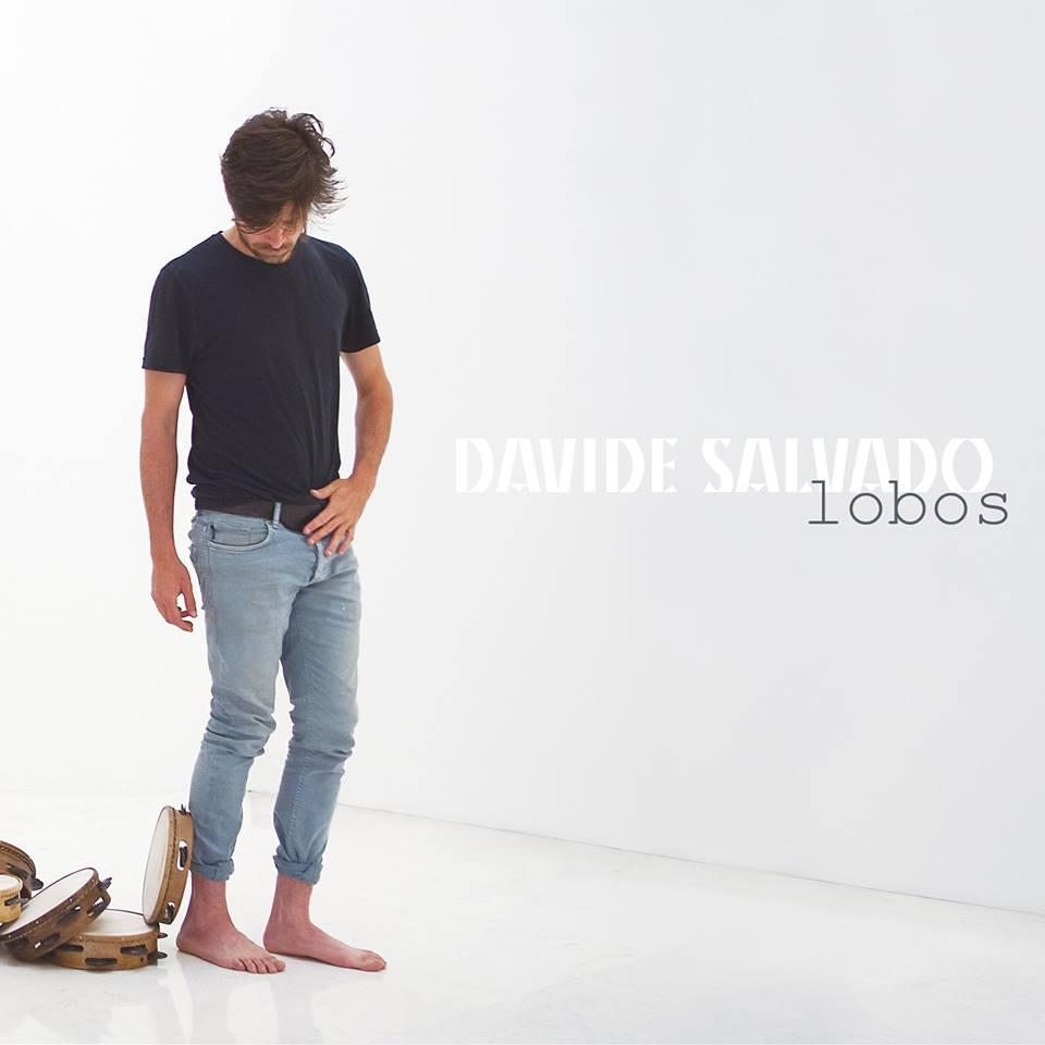 cd_davidesalvado_lobos