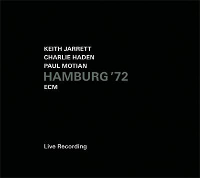 cd_jarrethadenmotian_hamburg72
