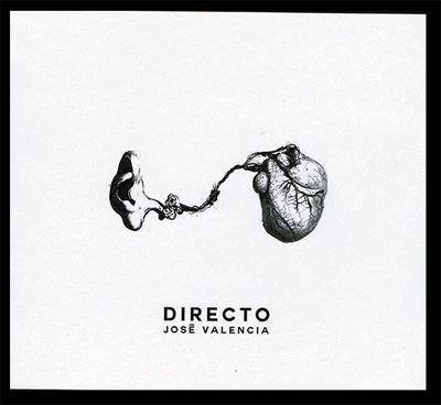 cd_josevalencia_directo