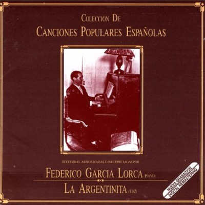 cd_lorca_argentinita_cancio