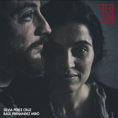 cd_silvia&raulfernandez_gra